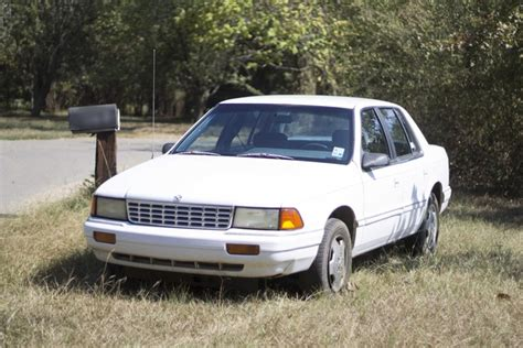 1994 dodge colt overview cargurus 1994 plymouth acclaim overview cargurus