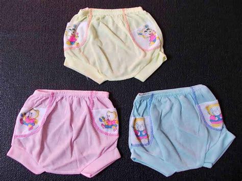 Celana Bayi jual celana bayi jual perlengkapan bayi murah grosir perlengkapan bayi jual baju bayi