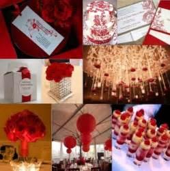 Wedding decorations ideas modern asian wedding design decoration ideas