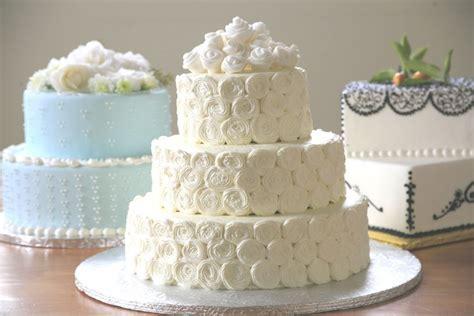 Wedding Cake Murah by Daftar List Vendor Cake Untuk Wedding Atau Pernikahan Di
