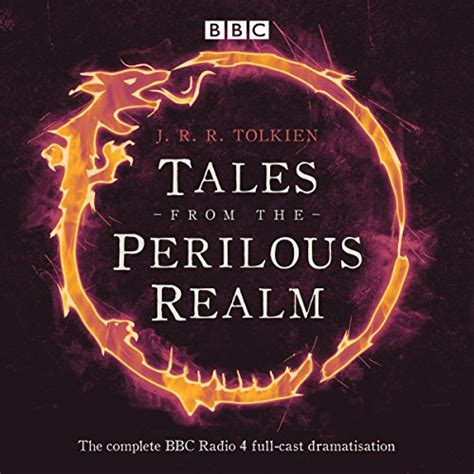 000728618x tales from the perilous realm tales from the perilous realm radio tv download