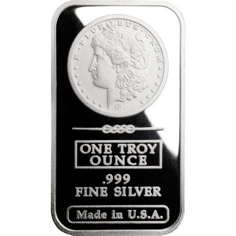 1 ounce silver bar value buy 1 oz gam silver bars l jm bullion