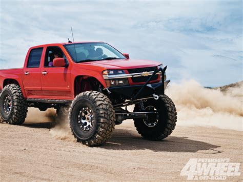 chevy lifted chevrolet colorado lifted for sale image 94