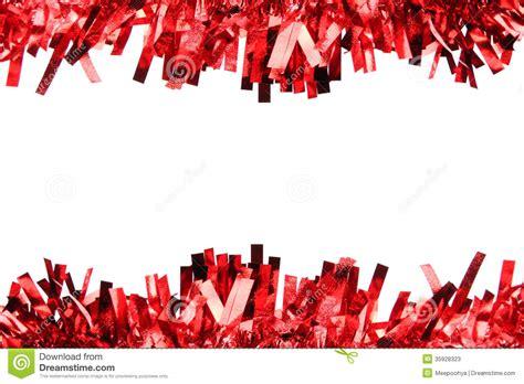 new year ribbon ribbon for or new year stock photos image