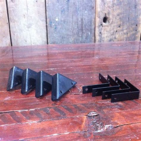 raised bed corner brackets raised bed garden corner brackets urban seedling