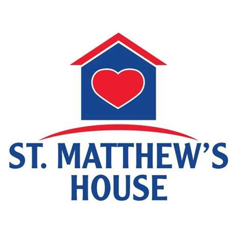 St Matthews Food Pantry by St Matthews Food Pantry Dbxkurdistan