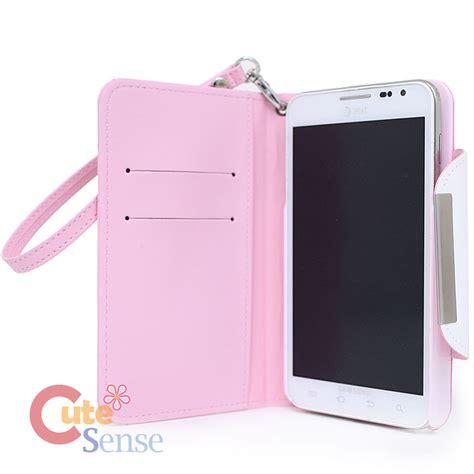 Casing Samsung Galaxy Note 3 Hello Custom Hardcase sanrio hello samsung galaxy note diary flip cover id slot stand ebay