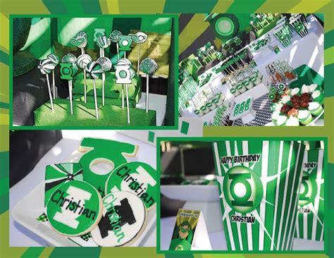 17 best ideas about green lantern cake on green lantern justice league