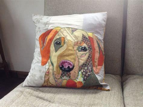 ideas  dog cushions  pinterest camper