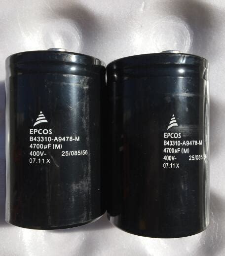 epcos make capacitor 4700uf 400v reviews shopping 4700uf 400v reviews on aliexpress alibaba