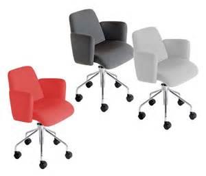 sedie per scrivanie camerette le scrivanie per camerette camerette moderne