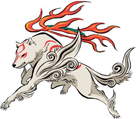 image amaterasu png all star battlemania wiki fandom