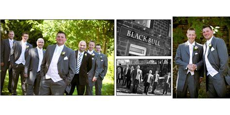 Luxury Wedding Albums Uk by Wedding Albums 123 Photography Leeds Luxury Wedding Albums