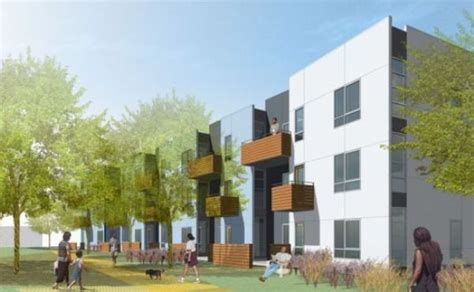 friendly apartments image gallery eco friendly apartment