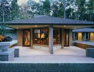 modern prairie style house dream home pinterest