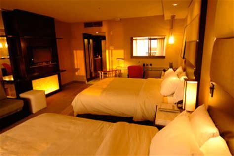 contemporary resort room rates disney s contemporary resort room prices rates family vacation critic