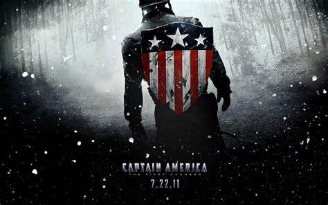 captain america hd wallpapers  desktop
