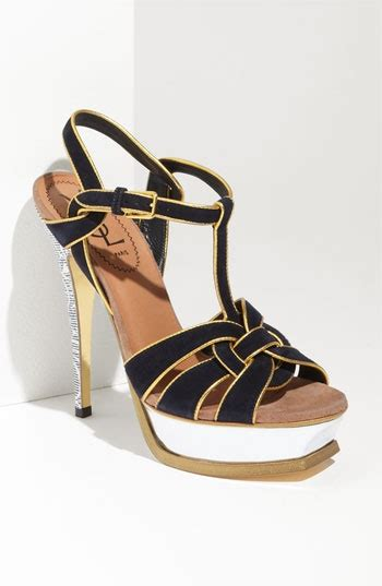 Yves Laurent Tribute Pumps Could They Be Any Hotter by 17 Best Images About Ysl On Laurent