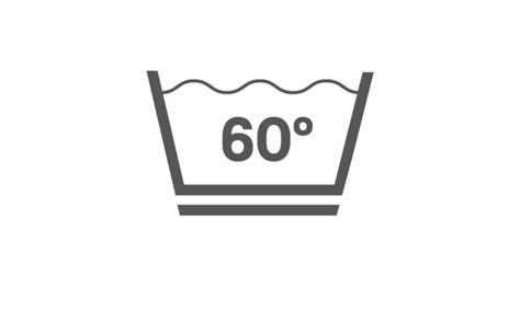 Duschvorhang Waschbar 60 940 duschvorhang waschbar 60 duschvorhang wei pur batex
