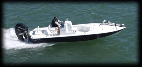 yellowfin boats specifications research 2014 yellowfin 24 bay boat on iboats