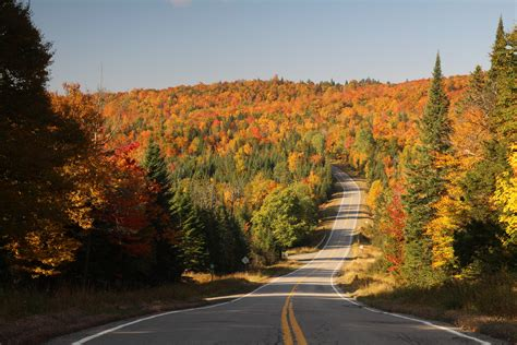 new fall foliage new picture guides weekend foliage planner new fall trips new today