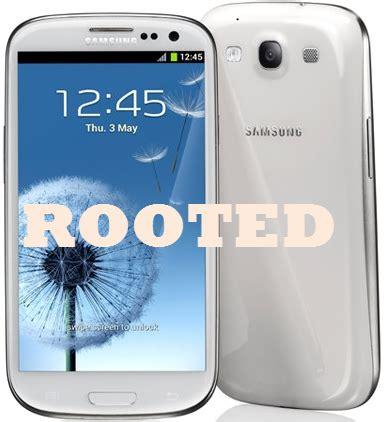 Handphone Samsung Galaxy S3 sumenep berbagi ilmu harga handphone samsung agustus 2012