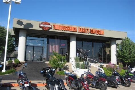 Harley Davidson Florence Ky by Companies Based In Kentucky By City