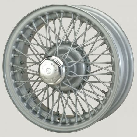 Wheels Fe 68 14 quot classic centerlock vintage wheels as