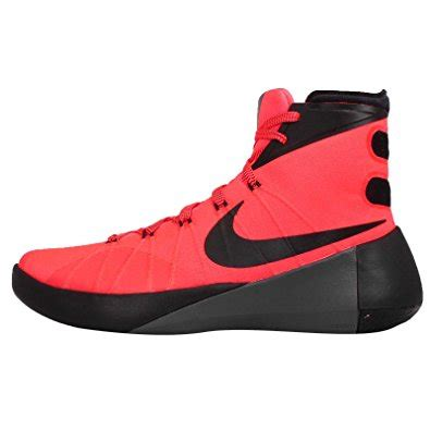 basketball shoes with ankle support best basketball shoes for ankle support guide in 2017
