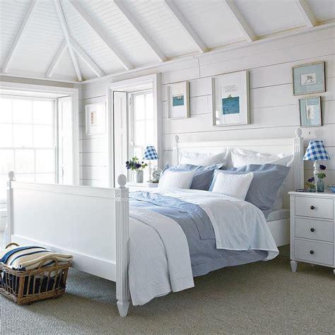 nautische schlafzimmer ideen seaside themed bedroom search schlafzimmer