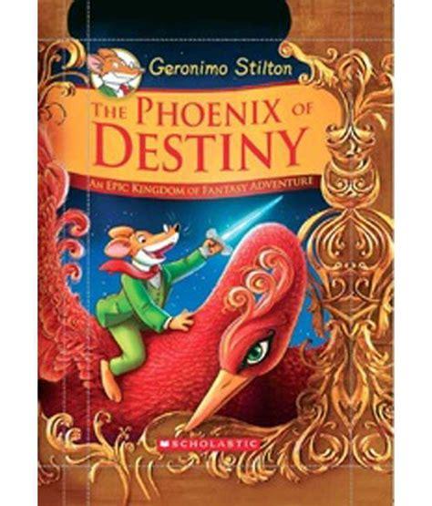 no time to lose geronimo stilton journey through time 5 books geronimo stilton and the kingdom of se the
