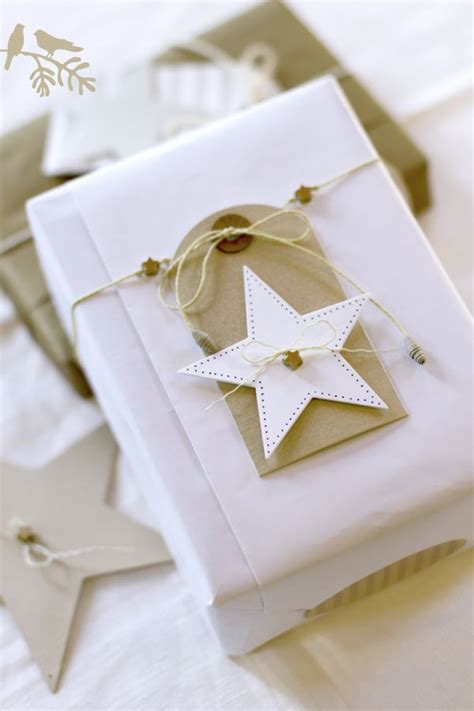 pretty gifts pretty gift wrapping ideas time for the holidays