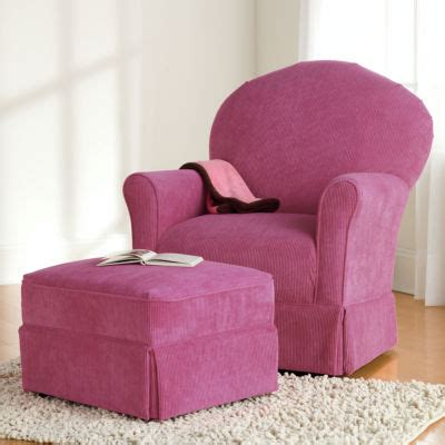 Best Chairs Inc Sweetheart Glider Or Ottoman Jcpenney Best Chairs Inc Glider And Ottoman