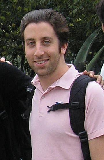big bang banda wikipedia la enciclopedia libre howard wolowitz wikipedia la enciclopedia libre