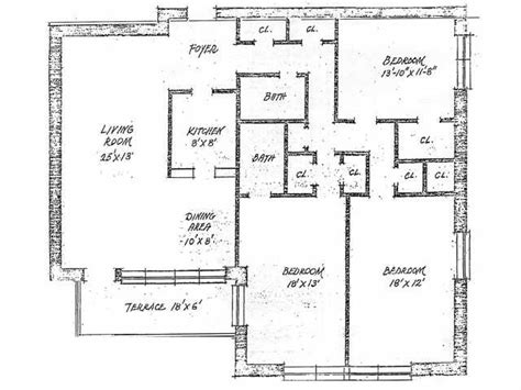fort lee housing floor plans riverview towers apartments fort lee apartments for rent