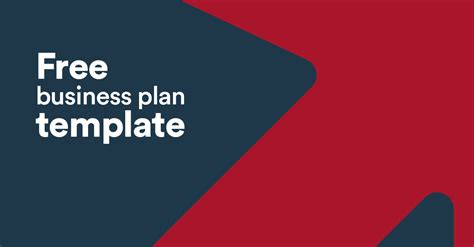free ppt templates for entrepreneurship top 10 free business plan templates for startups
