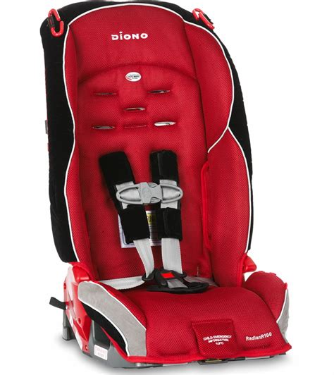 diono radian r100 booster seat diono radian r100 all in one convertible car seat
