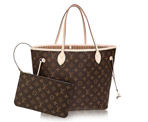 New Louis Vuitton Line Price Raise by Did Your Favorite Bag Get A Price Increase For 2018