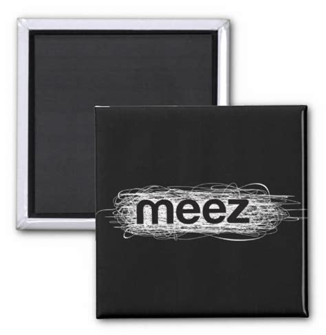 Meez Gift Cards - meez store fan gear guides gift certificates and more virtual worlds for teens