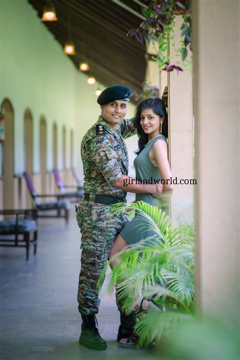 indian army love couple images hd imaganationfaceorg