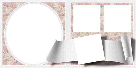 imagenes en png de niños marcos gratis para fotos marcos png para photoshop