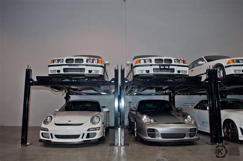 paul walker car collection paul walker car collection list www imgkid com the