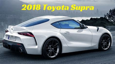 Supra New Model by Best Of 2018 Toyota Supra Pictures All New Toyota Model