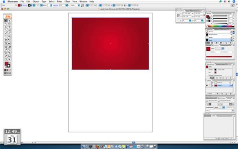 desain kemasan dengan adobe illustrator desain kartu ucapan dengan adobe illustrator