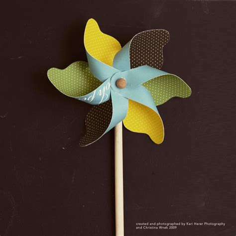 project paper pinwheels brit co