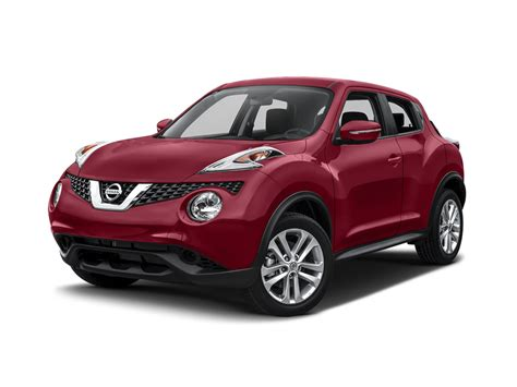 nissan egypt 2017 nissan juke prices in egypt gulf specs reviews for