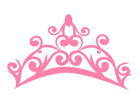 best tiara clipart 2977 clipartion com design