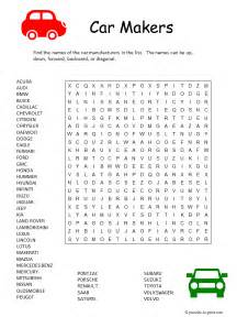 printable word search puzzles print