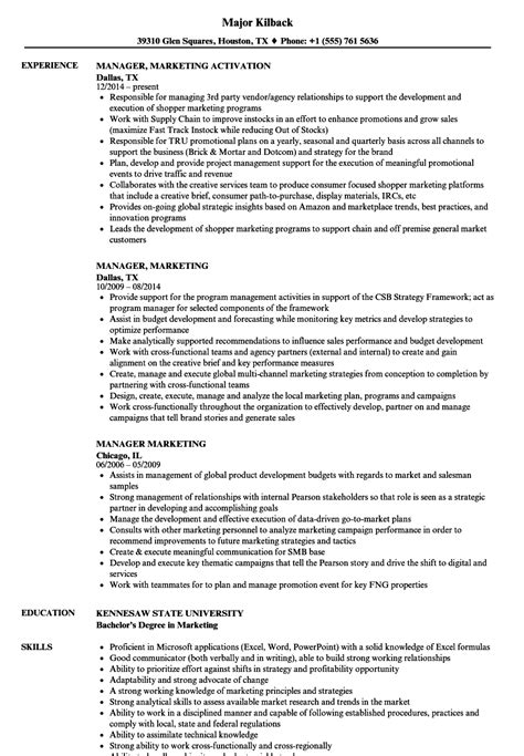 cv format youtube enterprise risk management resume 101 youtube resume