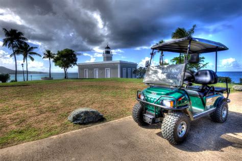 Vieques Jeep Rental Vieques Golf Cart Vieques Car Jeep And Cart Rental